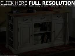 Modern Storage Cabinets For Kitchen Cabinets For Kitchen Storage Tehranway Decoration