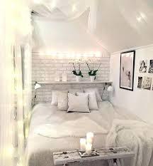 chambre moderne blanche chambre blanche moderne quelle couleur pour chambre homme piace