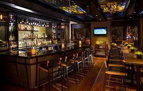 Bbq Restaurant Interior Design Ideas Iberostar 70 Park Avenue New York City New York Updated 2017