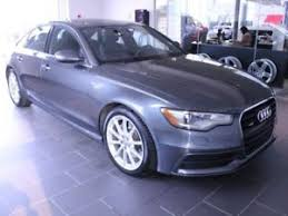 audi a6 kijiji audi t8 buy or sell used and salvaged cars trucks in