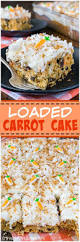 Homemade Coconut Cake by Loaded Carrot Cake Inside Brucrew Life