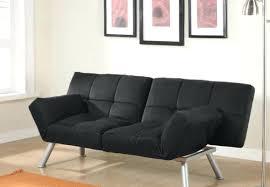 furniture ideas remarkable furniture stores rockville md photo