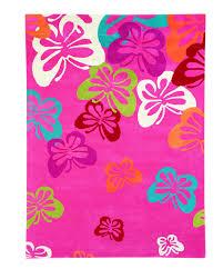 Princess Rugs For Girls Beautiful And Incredible Patterns Of Girls Rugs U2013 Designinyou