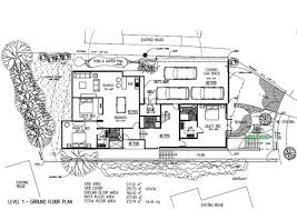 architectural plans for homes modern home architecture plans