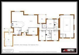 plan maison plain pied 6 chambres plan maison plain pied 6 chambres 14 city maison laure