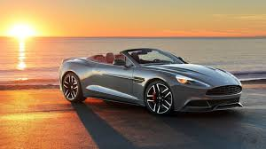 nissan skyline 2015 wallpaper aston martin vanquish volante sunset wallpaper 187 download
