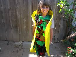 taco costume this homemade version is so much better than store