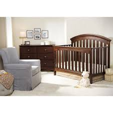 Delta Bentley Convertible Crib Delta Children Bentley 4 In 1 Convertible Crib Free Shipping