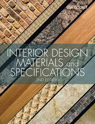 buy interior design materials and specifications book online at