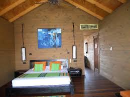 chambre sur pilotis la chambre sur pilotis photo de meeru island resort spa