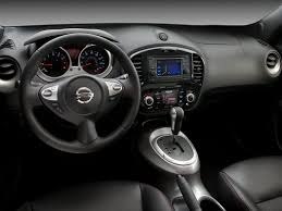 nissan xterra 2015 interior 2014 nissan juke specs and photos strongauto