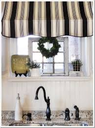 Curtains For Big Kitchen Windows by 304 Best Window Treatments Images On Pinterest Curtains Home