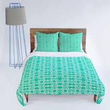 best 25 green duvet covers ideas on pinterest green duvets