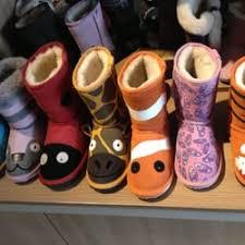ugg boots sale in adelaide uggs kisses shoe shops 18 ebenezer pl adelaide adelaide