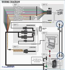 comfortable wiring diagram for parrot ck3100 pictures inspiration