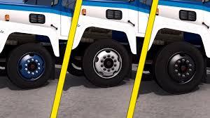 truck pack v1 5 american truck simulator mods ats mods us alcoa wheels pack v1 2 american truck simulator mods ats mods