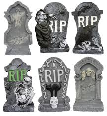 halloween tombstone designs images reverse search