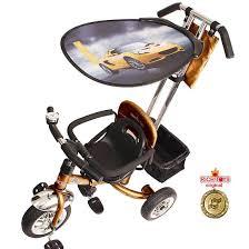 lexus trike ua велосипед lexus trike next от rich toys 2013 2014 2015