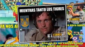 Pumas Vs America Memes - checa los mejores memes de la final pumas vs tigres diario cambio