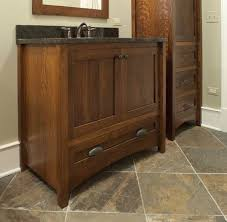 amish made cabinets pa 32 best amish built bathroom vanities images on pinterest bath
