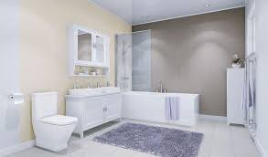 multipanel shower bathroom wall panels sizes multipanel shower bathroom wall panels sizes