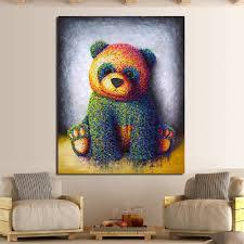 online get cheap teddy bear room decor aliexpress com alibaba group