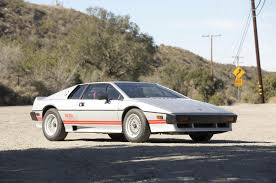 lotus esprit 1976 2004 u2013 wheelsencyclopedia