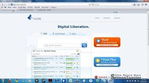 how to use vuze and the pirate bay youtube