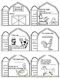 the 25 best farm coloring pages ideas on pinterest farm animal