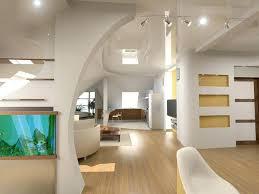 interior home design software home interior design coloring ideas