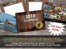Woodworking Shows 2013 Australia by Australian Cattle Dog Society Of Nsw Inc