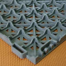 Recycled Rubber Patio Pavers Outdoor Floor Tiles Outdoor Rubber Deck Tiles Recycled Rubber