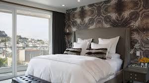 Bedroom Wallpaper Design Wallpaper Designs For Your Bedroom Dzqxh