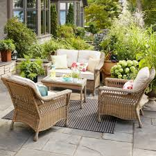 Patio Furniture And Decor by Furniture Home Decor Sales And Discount Codes To Use Right Now