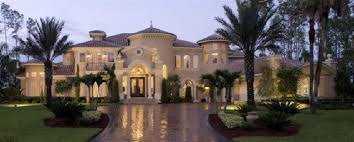 mediterranean style mansions castle luxury house plans manors chateaux and palaces in european