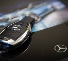 mercedes replacement key mercedes key replacement mercedes auto repair in norcross ga