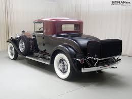 coachbuild com fleetwood cadillac v16 coupe