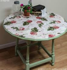 480 best stenciled and painted furniture images on pinterest