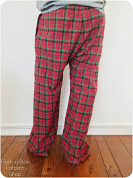 pattern pajama pants hit the hay pajama pants sewing pattern peek a boo pattern shop