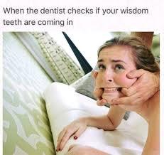 Meme Dentist - oh gosh album on imgur