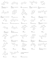 symmetry free full text chiral stationary phases for liquid