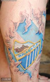 laliga tattoo you 20 laliga tattoos as com