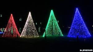 dancing lights in nashville christmas light show 2013 carol of the bells nashville tn youtube