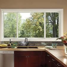 fiberglass sliding glass doors best 25 fiberglass windows ideas on pinterest entry doors