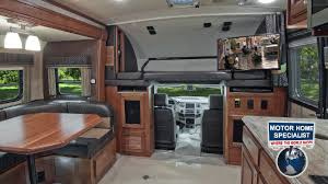 rv class c floor plans luxury rv floor plans apeo