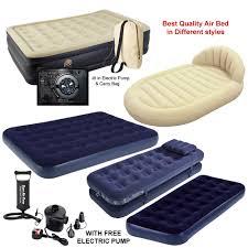 best air mattress for camping nz best mattress decoration