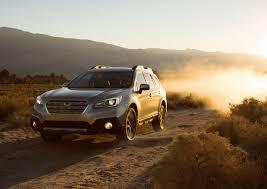 subaru brown subaru drive vehicle spotlight the subaru triple play legacy