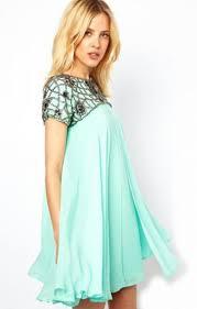 lush fab glam blogazine summer fashion faves we love mint green