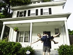 10 tips for buying a house you can benefit from