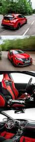 best 10 2010 honda civic ideas on pinterest honda coupe honda